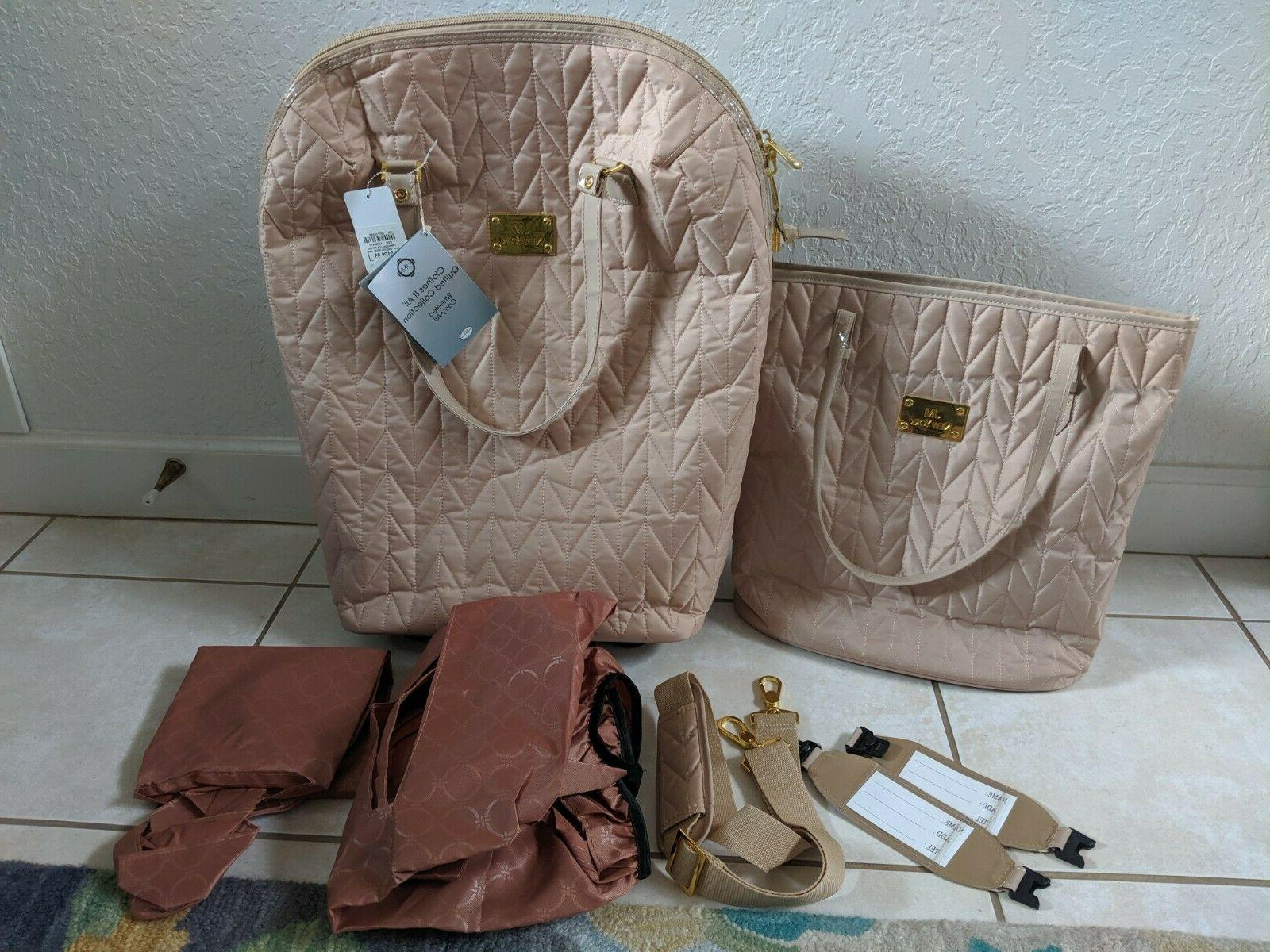 mangano clothes it all travel ease 2